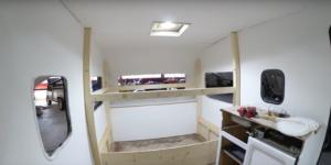 wohnwagen-umbau-stockbett
