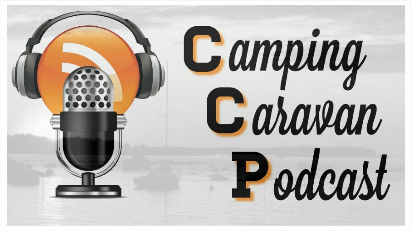 CCP Podcast